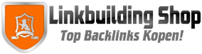 Linkbuilding Shop